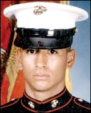 Andres Aguilar Jr Iraq War Heroes Our War Heroes